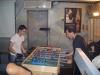 bandush 2004 (1)