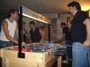 bandush 2004 (4)