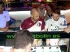Campeonato-de-Madrid-de-Futbolín-2019-14