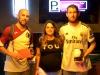 Campeonato-de-Madrid-de-Futbolín-2019-6