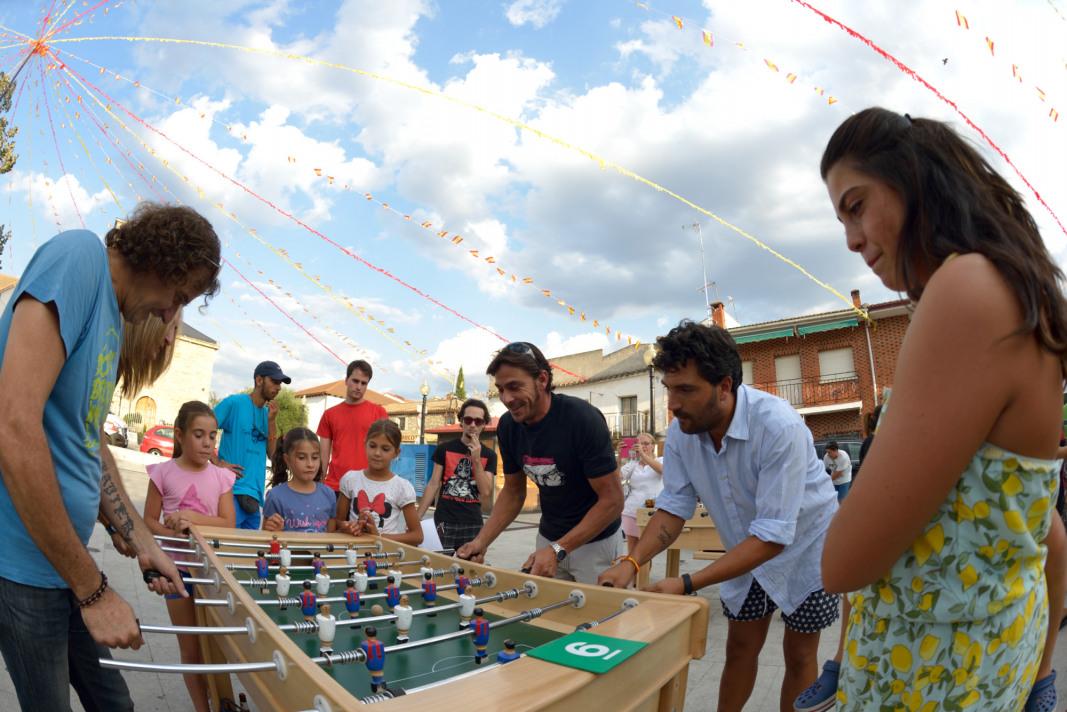 Colmenar del Arroyo (13)