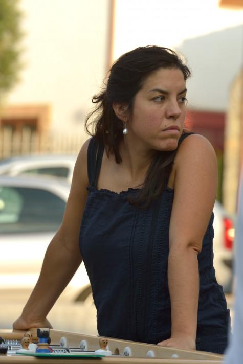Colmenar del Arroyo (35)