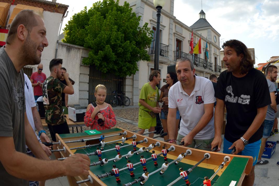 Colmenar del Arroyo (8)