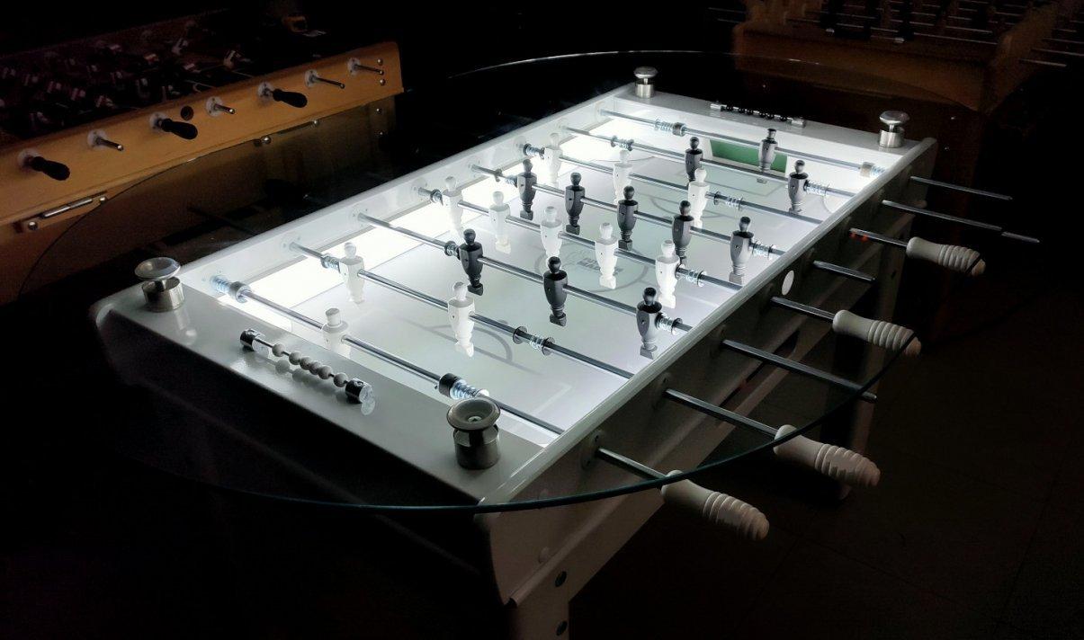 futbolin-blanco-con-cristal-y-luz-5