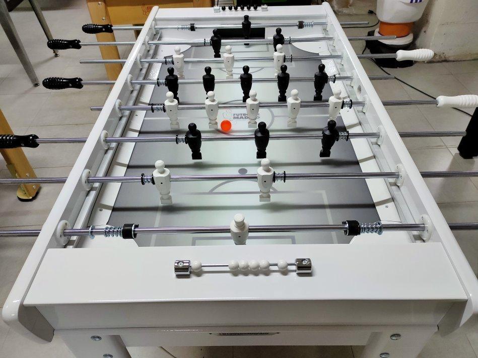 futbolin-blanco-con-luz-1