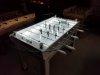 futbolin-blanco-con-cristal-y-luz-3