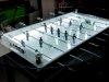 futbolin-blanco-con-cristal-y-luz-6