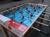 futbolín-waterpolo-10