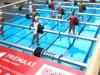 futbolín-waterpolo-12