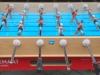 futbolín-waterpolo-2