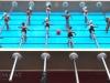 futbolín-waterpolo-3