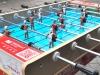 futbolín-waterpolo-4