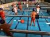 futbolín-waterpolo-6
