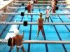futbolín-waterpolo-7