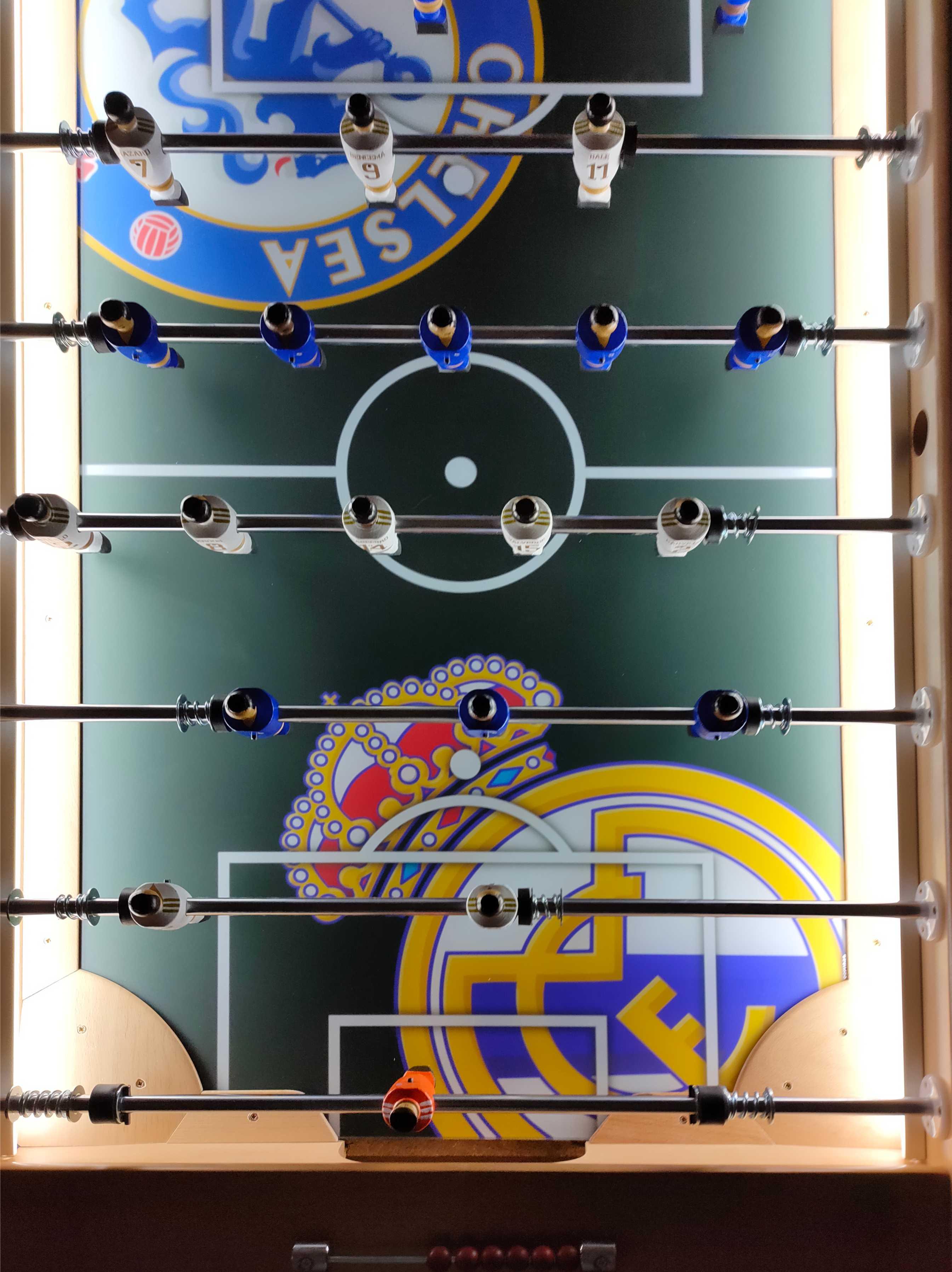 2_Futbolin-Real-Madrid-Chelsea-7