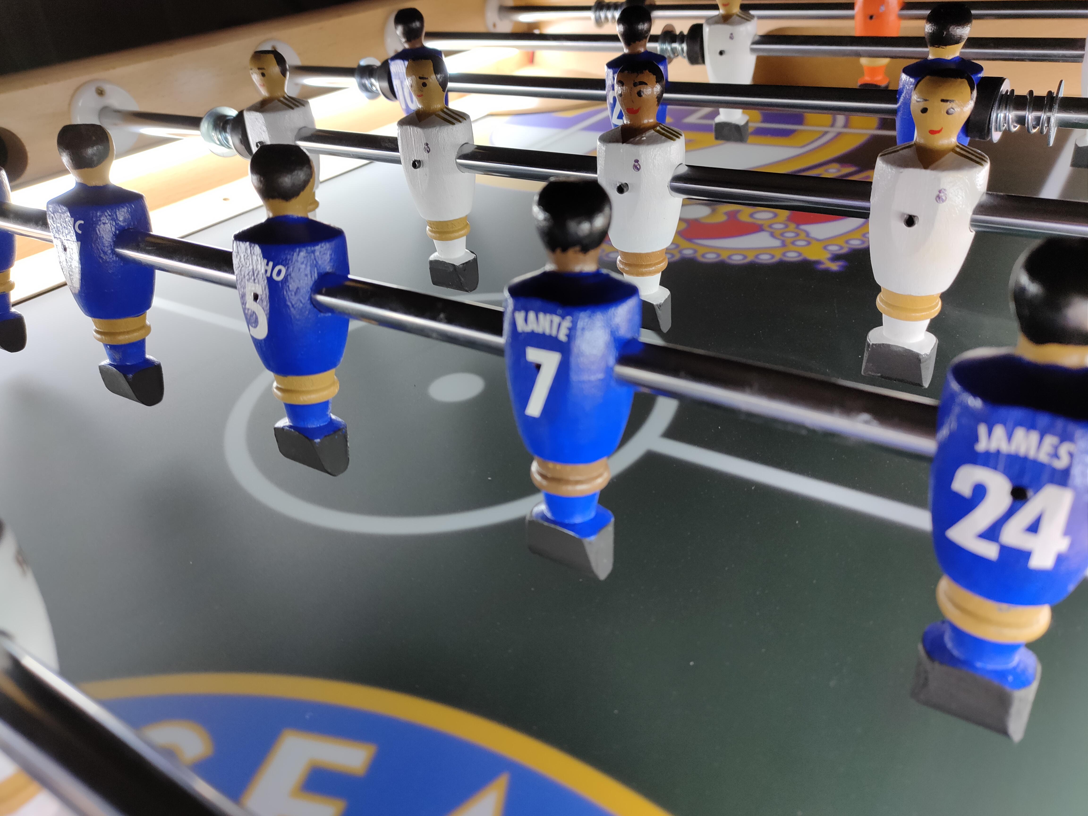 Futbolin-Real-Madrid-Chelsea-10