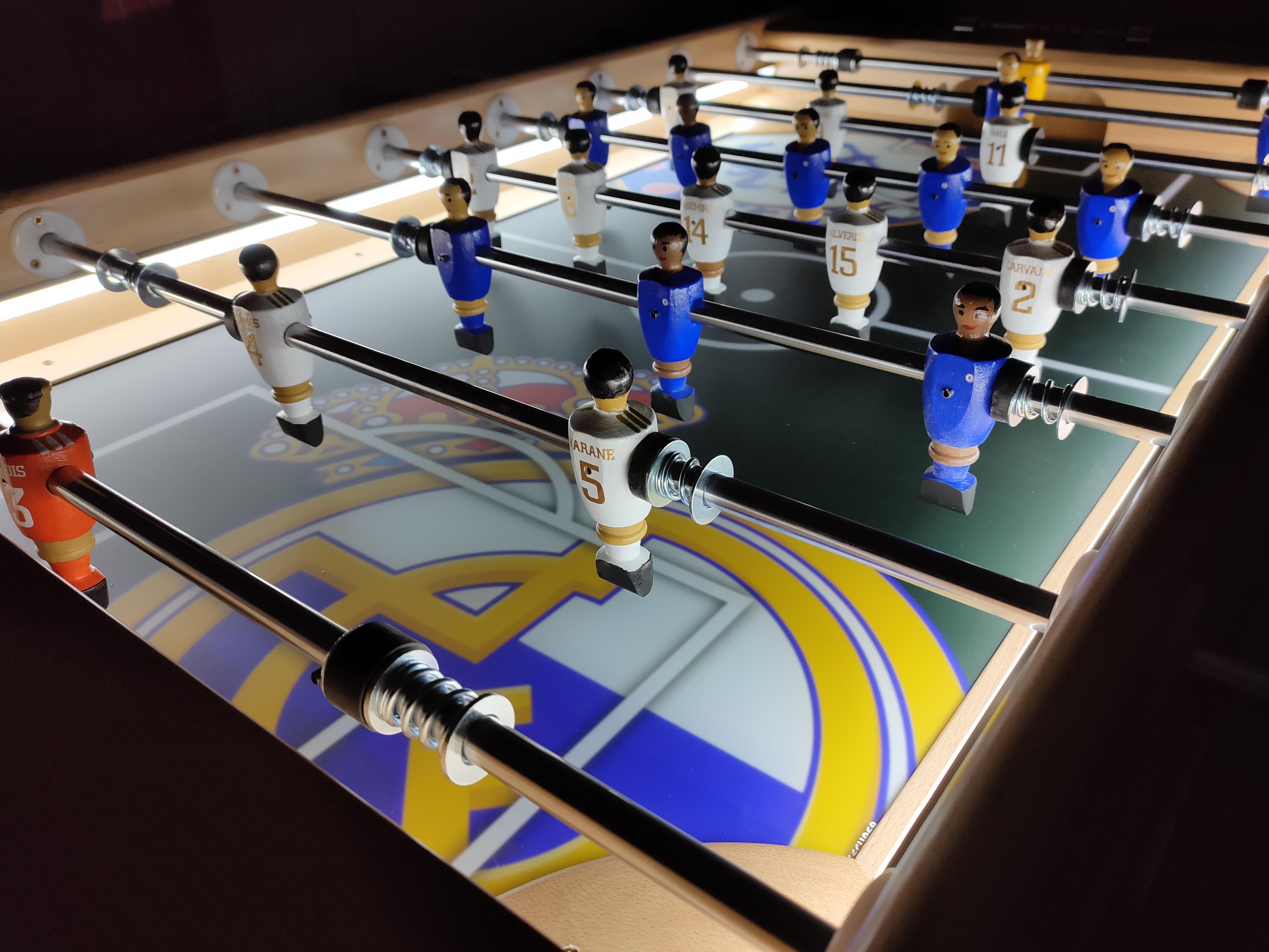 Futbolin-Real-Madrid-Chelsea-11
