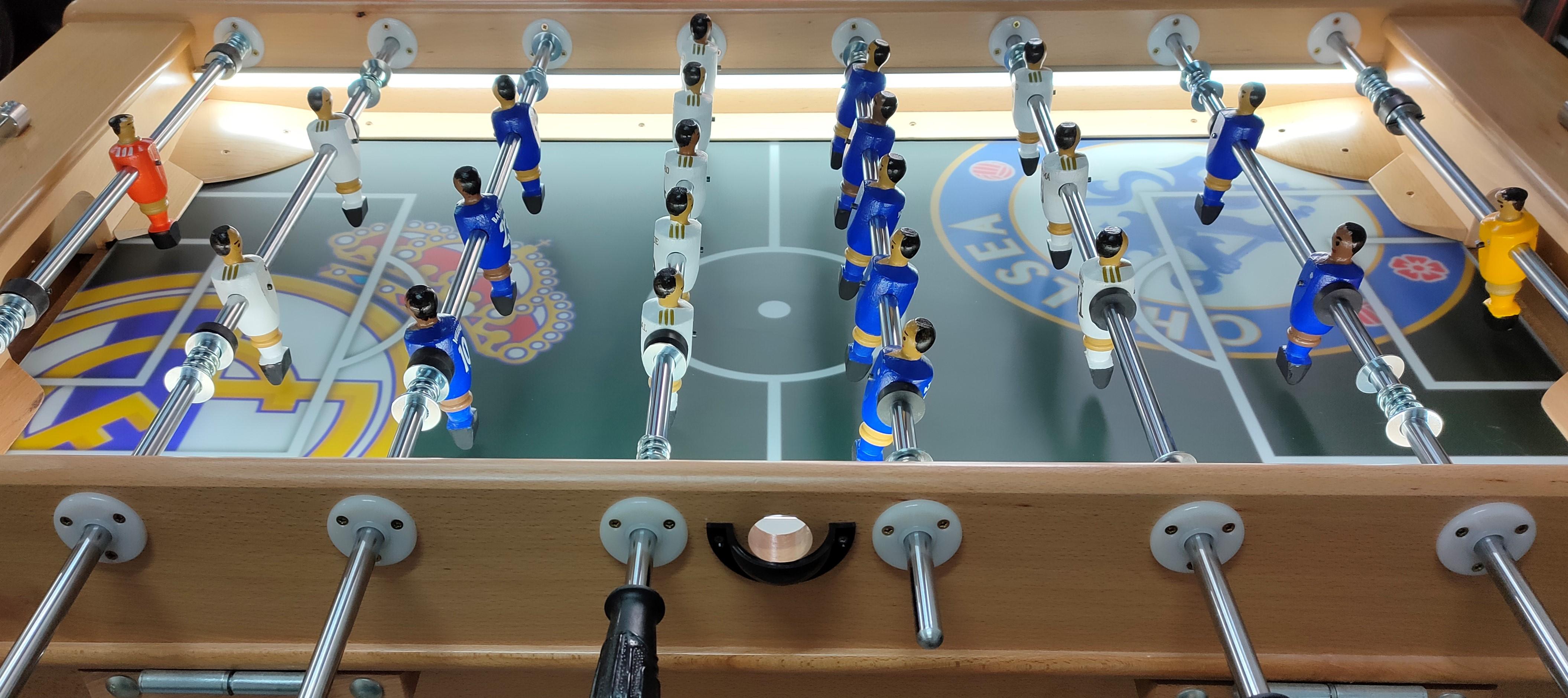 Futbolin-Real-Madrid-Chelsea-5
