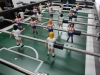 Futbolin-RS-INOX-10
