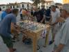 II Campeonato Colmenar del Arroyo