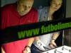 Play Off Liga Parkim, Irish, Silikona