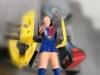 jugadores-futbolin-waterpolo-4