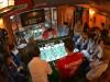 Play Off Copa Parkim Irish