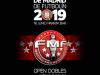 CAMPEONATO-DE-MADRID-DE-FUTBOLIN-2019