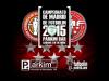 Campeonato de Madrid de futbolín 2015