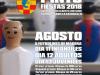 campeonato-de-futbolin-Pinto