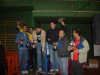 futbolin valdemoro 2005 (12)