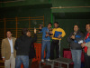 futbolin valdemoro 2005 (4)