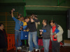 futbolin valdemoro 2005 (5)