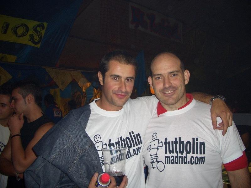 futbolin villaviciosa 2005 (1)