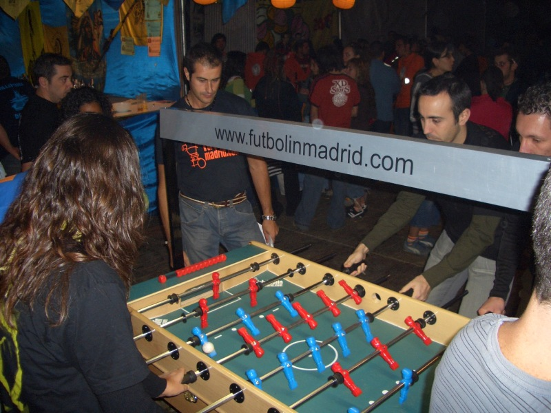 futbolin villaviciosa 2005 (12)