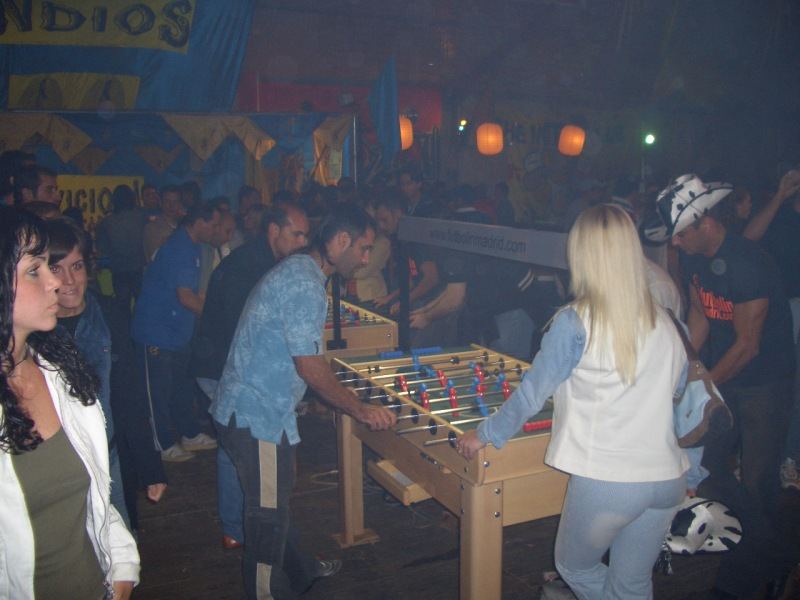 futbolin villaviciosa 2005 (14)