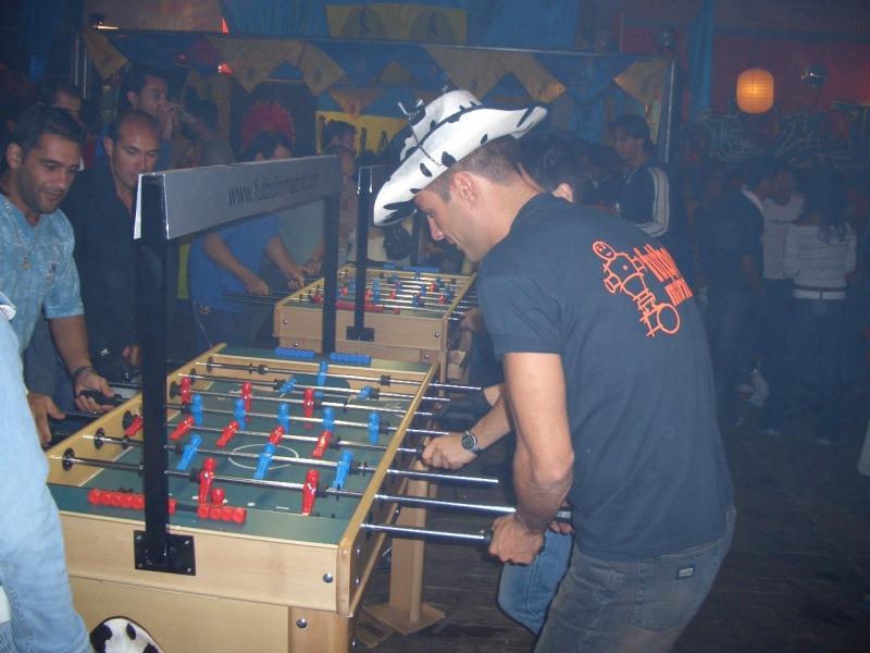 futbolin villaviciosa 2005 (15)