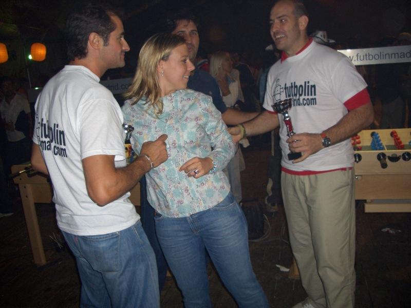 futbolin villaviciosa 2005 (17)