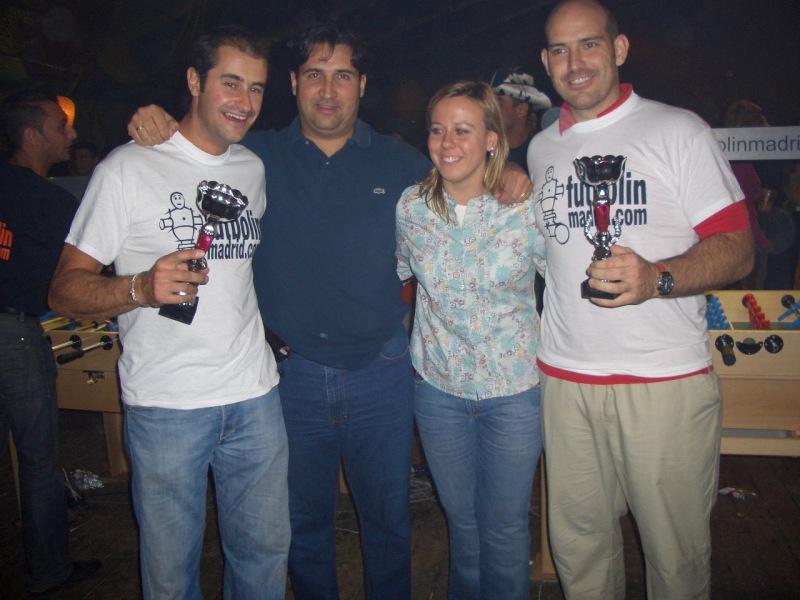 futbolin villaviciosa 2005 (19)