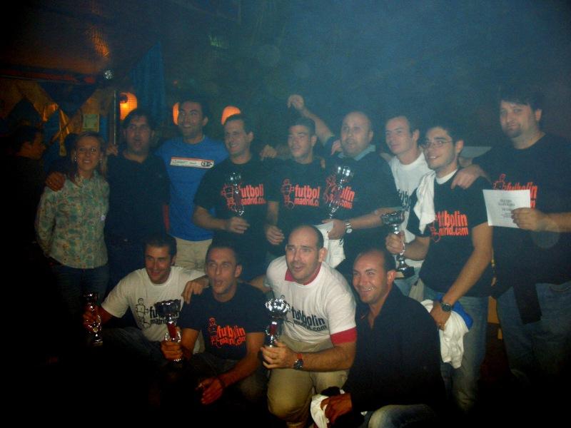 futbolin villaviciosa 2005 (2)