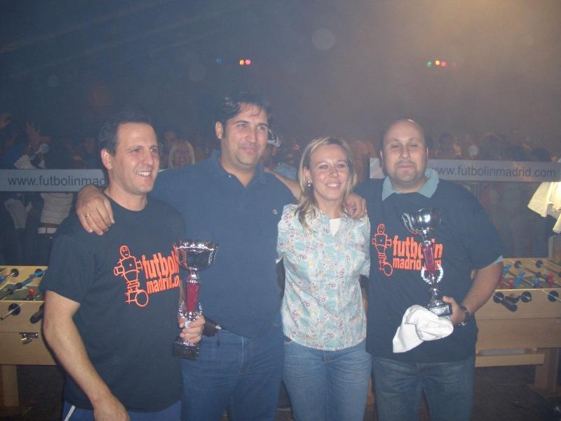 futbolin villaviciosa 2005 (26)