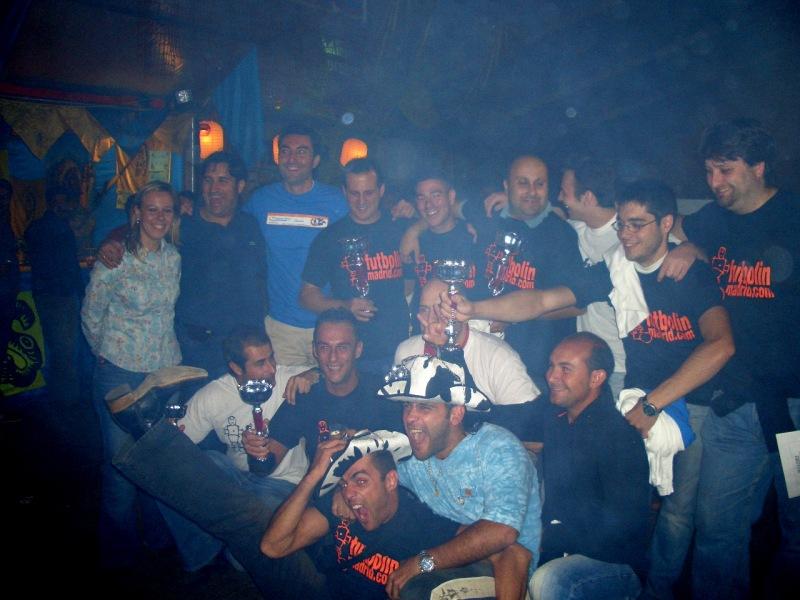 futbolin villaviciosa 2005 (3)
