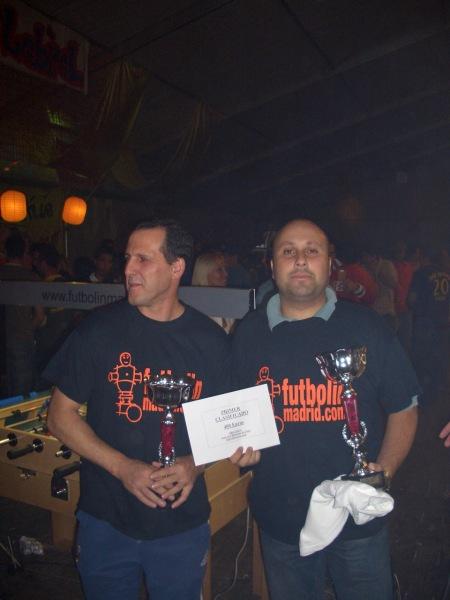 futbolin villaviciosa 2005 (31)