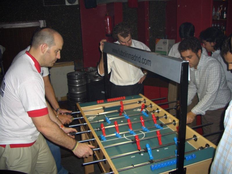 futbolin villaviciosa 2005 (35)