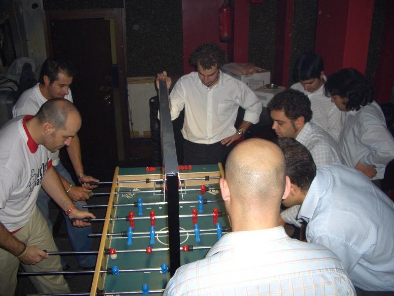 futbolin villaviciosa 2005 (36)