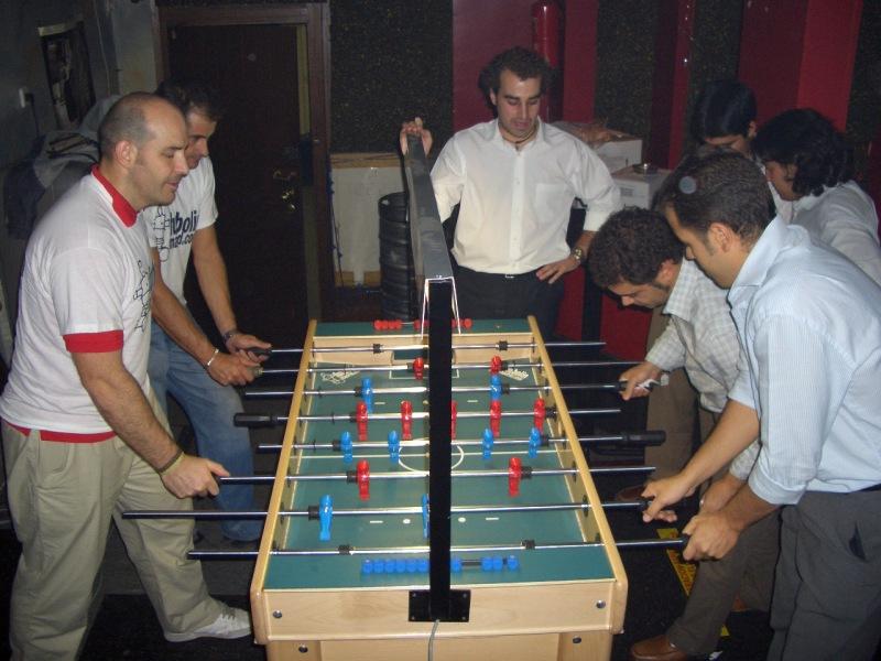 futbolin villaviciosa 2005 (37)