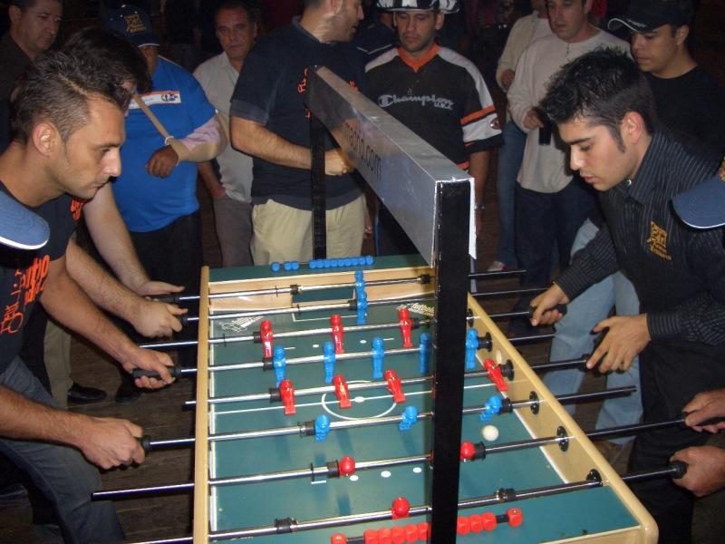 futbolin villaviciosa 2005 (6)