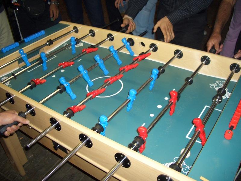 futbolin villaviciosa 2005 (9)