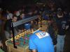 futbolin villaviciosa 2005 (10)