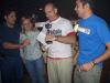 futbolin villaviciosa 2005 (20)